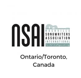 NSAI Toronto