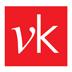 VK Artist Promotion